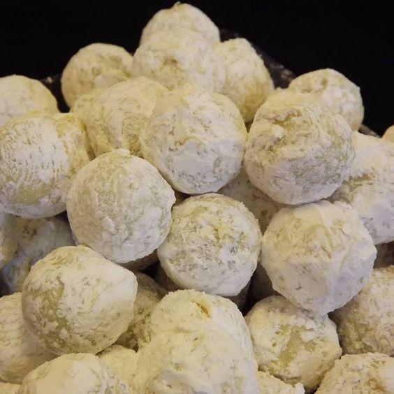 Champagne Truffle | Chocolate Rain Shop for Handmade Chocolates