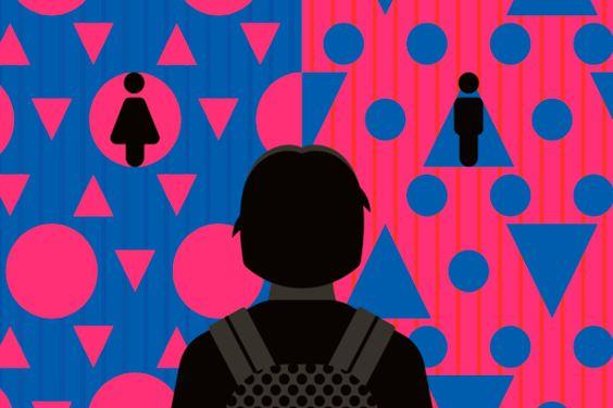 La educación e información es fundamental en esta labor / Imagen: Polygon
