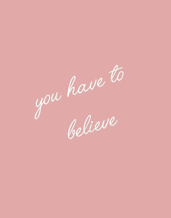 Confidence isn't something that comes easy to a lot of us. And because it's difficult to feel at the best of times when you don't feel like you're doing well or failing it can be even harder to come across. But having confidence or at least some little boost of it is something I've found to