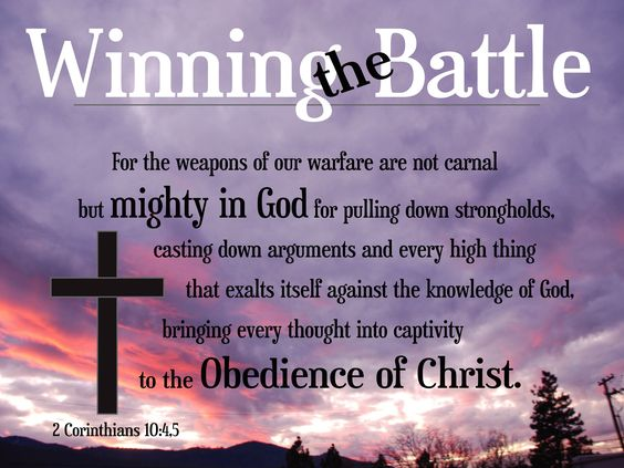 /winning-the-battle-christian-background.jpg: