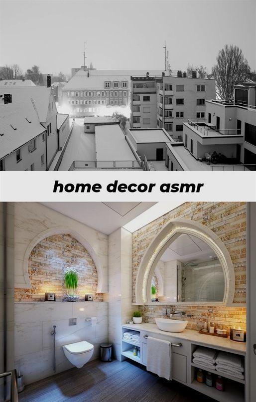 Home Decor Asmr 71 20181003131327 62 Western Home Decor Wholesale Distributors Silver Home Decor Accessories U Home Decor Catalogs Home Decor Inspired Homes