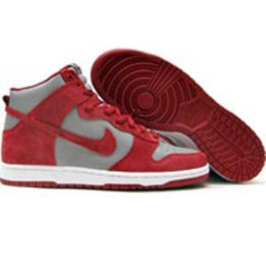 nike air force un contrebasses - Nike Dunk High SB - Limited Edition (tengui!) | Para mi ...
