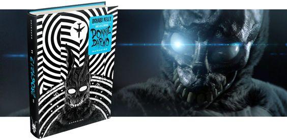 donnie_darko_darkside