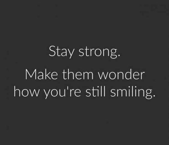 Strength Quotes Motivational Quotes Quotes About Life Quotes About Strength In Hard Times Quotes About S Overcoming Quotes Adversity Quotes Struggle Quotes