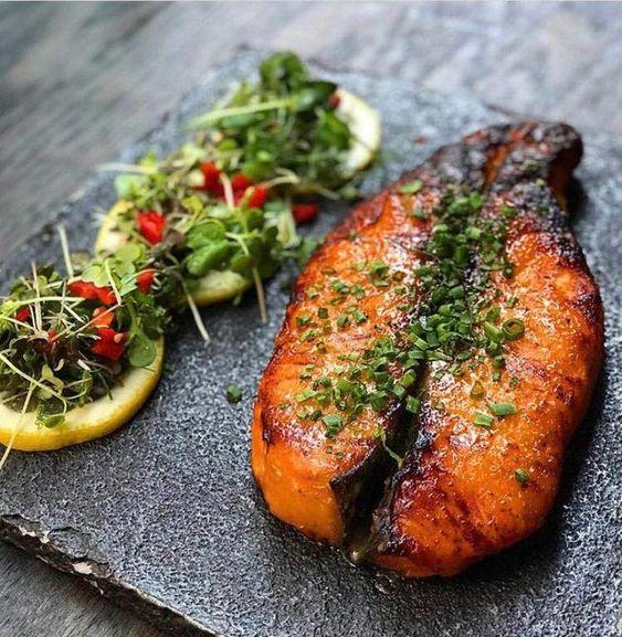 Z Smoked Salmon Smoked Food Recipes Pellet Grill Recipes Wood Pellet Grill Recipes