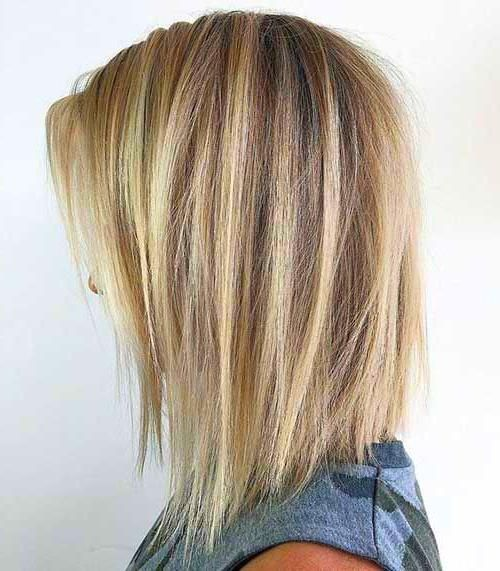 Pin On Medium Length Haircut