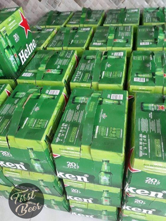 bia heineken pháp mua ở đâu tphcm