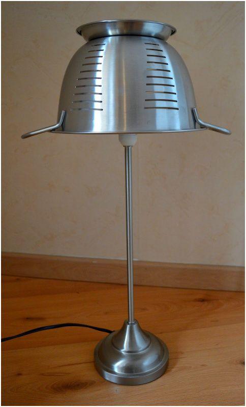 13 Artistique Lampe Foir Fouille Lamp Table Lamp Desk Lamp