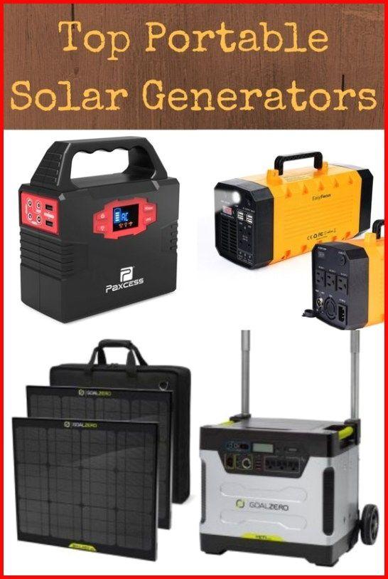 Renewable Energy Systems Renewablefuel Solar Generator Best Solar Panels Diy Solar