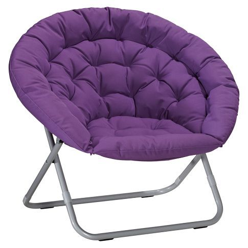 Round Lounge Chairs For Bedroom