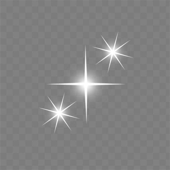 Stars Shiny White White Sparkling Effect Light Png Stars Clipart Light Clipart Shining Light Game Effects Sparkle Png Pink Diamond Wallpaper Clip Art