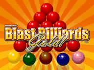 Blast Billiards Gold Play Online Game
