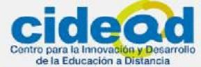 http://recursostic.educacion.es/secundaria/edad/3esoingles/index.htm Inglés para 3º ESO Página que pertenece al Proyecto Ed@d (Enseñanza digital a distancia) del Ministerio de Educación, para que los estudiantes de Secundaria aprovechen las ventajas de las TIC para mejorar el aprendizaje autónomo y la comunicación con el tutor.  Tiene doce unidades y dentro de cada uno de ellas se pueden encontrar los contenidos, ejercicios, actividades para enviar al tutor y para profundizar más el el tema.