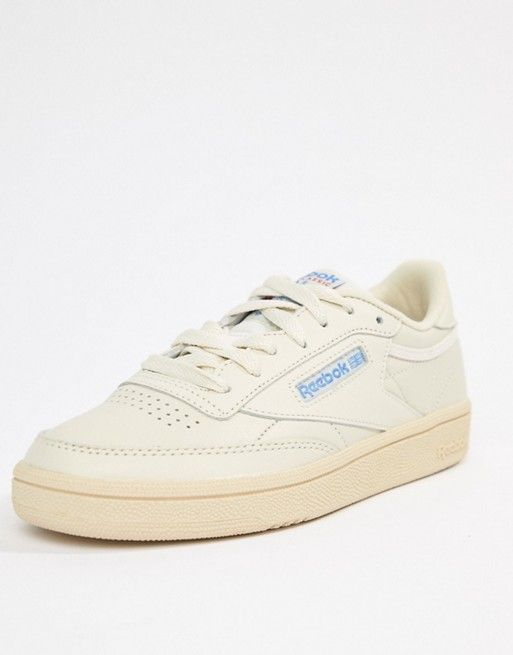 Now Easy Order Reebok Shoes Trainers Online Shopping And In