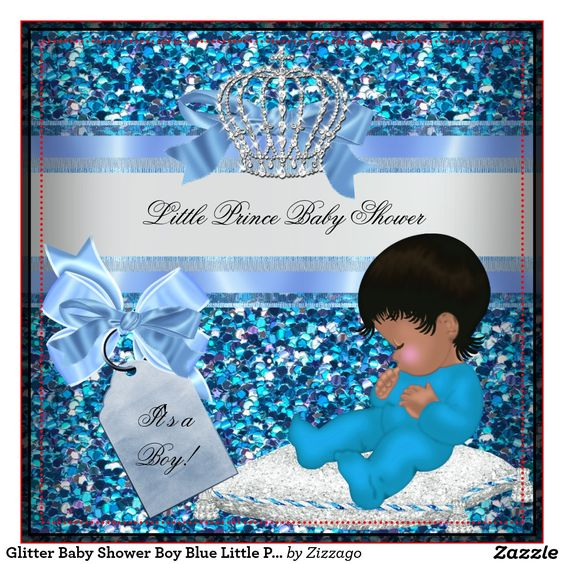 boys prince baby showers google baby shower themes prince invitations