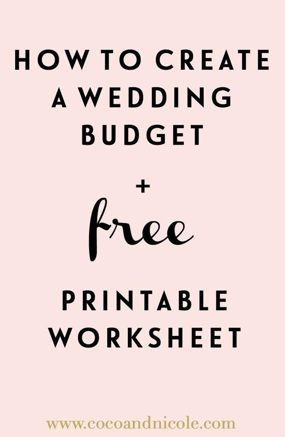 286 best Best Wedding Planner images on Pinterest