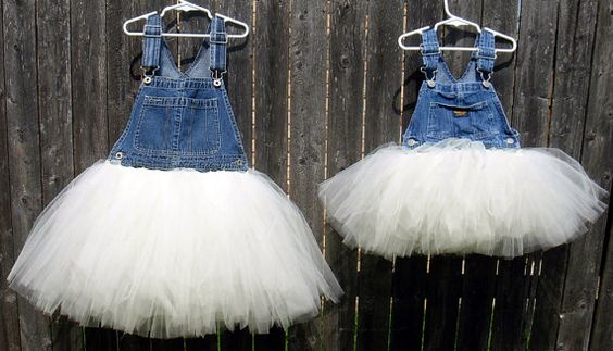 """This is what the girls are wearing for the recital dancing the """"choo choo"""" song...soooo cute!"""