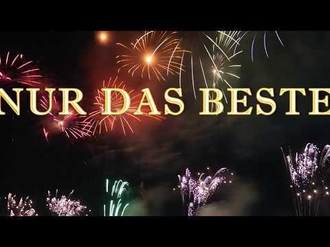 Gluckliches Neues Jahr 2019 Alles Gute Nur Das Beste Happy New Year Youtube Gluckliches Neues Jahr Wunsche Furs Neue Jahr Gesundes Neues Jahr