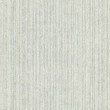 Resultado de imagem para carpete listrado azul