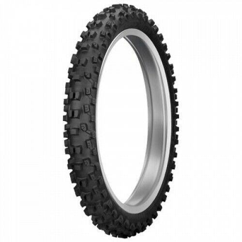 Sponsored Ebay Dunlop Mx33 Geomax Soft Intermediate Terrain Tire 60 100x10 45234159 Motorcycle Parts And Accessories Tire Dirt Bike Tires