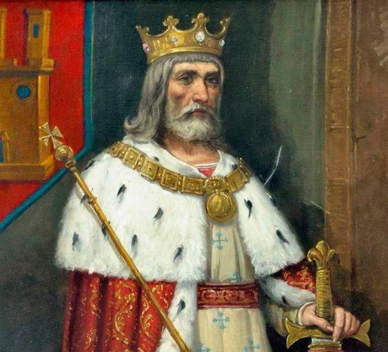 Reconquista cristiana medieval de la Península Ibérica y Baleares 097513b385b935264d757e262ccd670f
