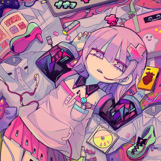 MY WORK — CD jacket amazon amazon.co.jp/dp/B01MQK2EI9CD...