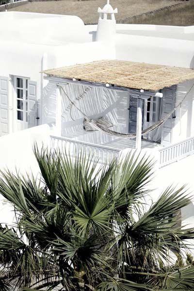Tipos de cerramientos para balcones, terrazas y jardines Ideas