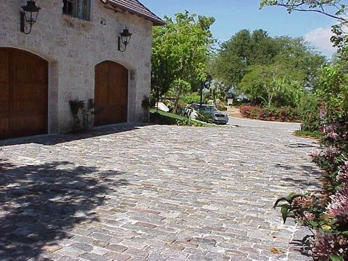 35++ Used pavers for sale near me ideas