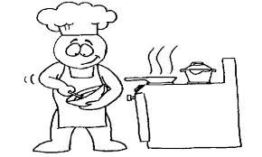 Very practical and easy to understand laws of cooking on Shabbos series from theyeshiva.net