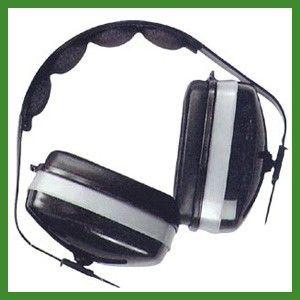 Auriculares de protecci n auditiva bilsom viking v3 - Auriculares de proteccion ...