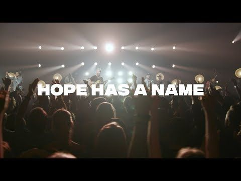 Encouraging Song On Heaven Break Time Hope Has A Name River Valley Worship Youtube Worship Music Worship Lyrics Worship Team