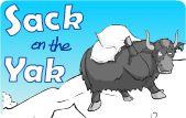 Has online text suitable for Kindergarteners & Grade 1 students