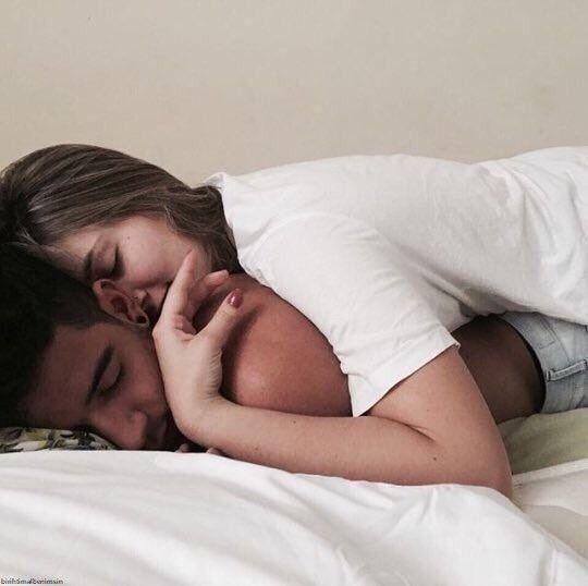 99 Favoriten Tumblr Susseste Paar Bilder Niedliche Paare Partner Fotoshooting