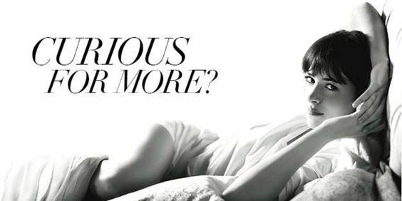 Fifty Shades Darkeru0027 Jamie Dornan Shares Sex Scenes Details - has no objection