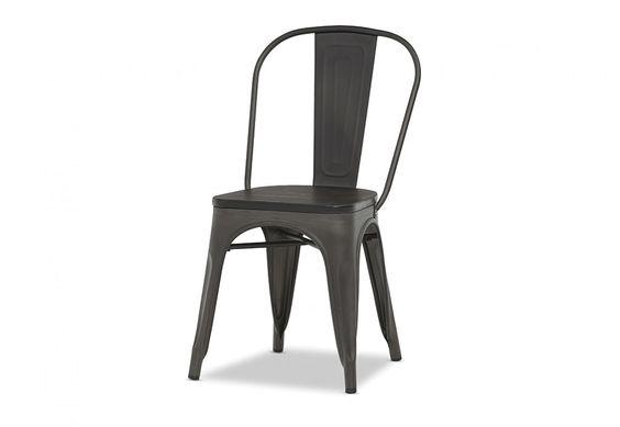 Rocket Dining Chair | Super A-Mart