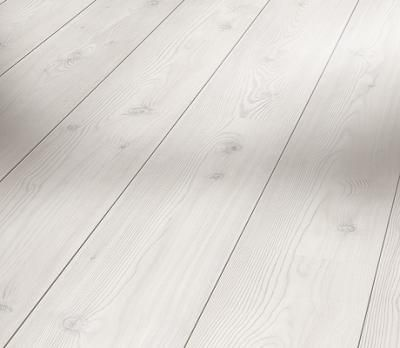 love wide plank white woods floors