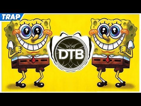 Spongebob I Need It That music spongebob i need it you can use as cell phone ring on mobile phone, smartphone, and that mean that list of the supported models is unlimited: spongebob i need it
