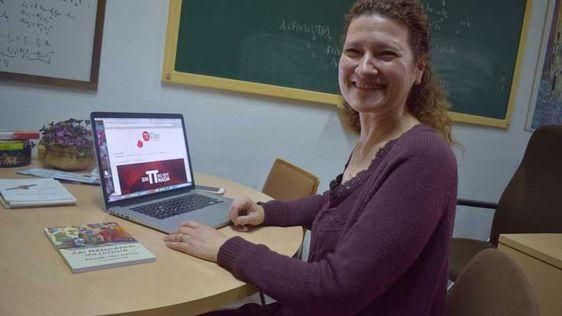 Mercedes Siles Molina rsme - Buscar con Google