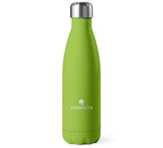 S'well ウォーターボトル | Evernote Market