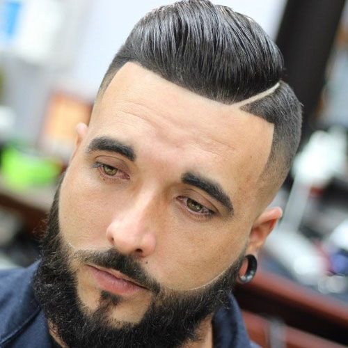 50 Best Haircuts Hairstyles For Men In 2021 Comb Over Fade Comb Over Fade Haircut Comb Over Haircut