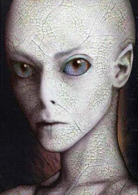 Razas Alienígenas 097b975402bea02fd3984a6c2b5f2a03