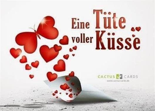 Guten Morgen Bilder Italienisch Guten Morgen Kuss Guten