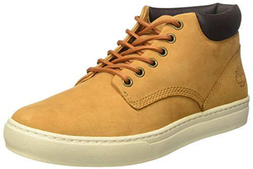 timberland chaussures hommes printemps