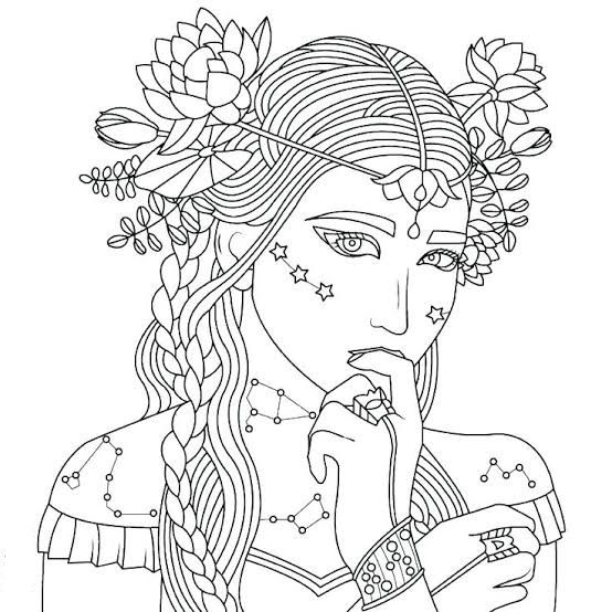 097dc23ef4dadff6704b35834c6bbfed » Coloring Sheets Of People