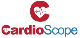 This page is designed for patients and their cares to holter monitors, blood pressure monitors and loop recorders. http://cardioscope.org/