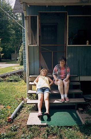 The Ohio Project | Nikki S. Lee