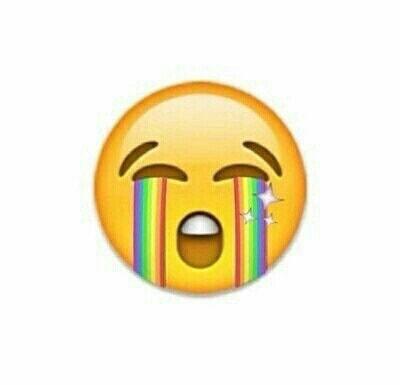 Imagen Descubierto Por Agos Mohaded Descubre Y Guarda Tus Propias Imagenes Y Videos En We Heart It Cute Emoji Wallpaper Emoji Emoji Backgrounds