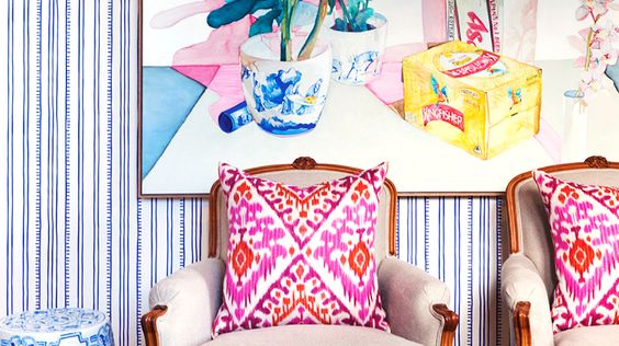 8 AWESOME Australian design stores that ship internationally - bookmark ASAP!