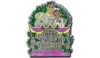 New Orleans Bayou Bash at Disneyland® Resort - Collections By Disney