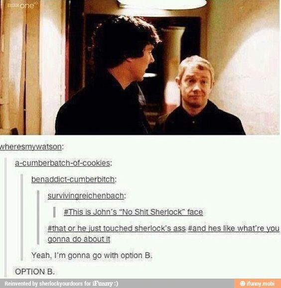 ship johnlock whatever the - photo #17